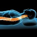 Как выбрать ортопедический матрас при боли в спине