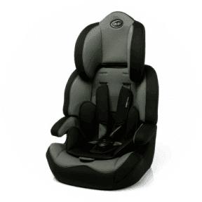 Автокресло 4Baby Rico Comfort (Grey)