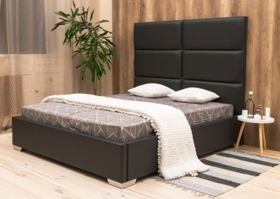 Кровать Corners Рига