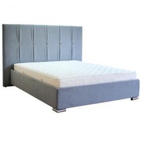 Кровать Davidos Galant