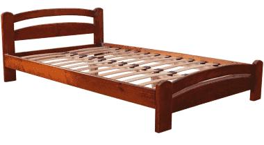 Кровать Dormisan Кристина