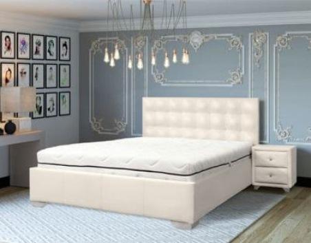 Кровать Come-For Тенесси 140x200