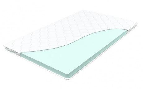 Топпер InSleep Slender (7 см)