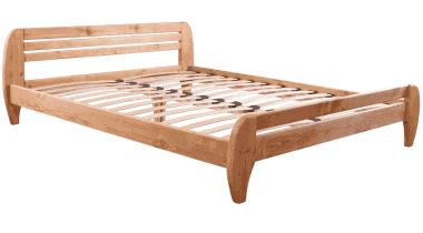 Кровать Dormisan Фелиса
