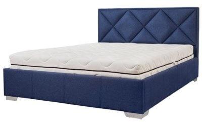 Кровать Come-For Веста 180x200