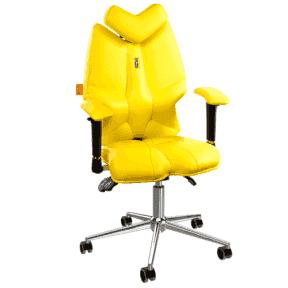 Кресло Kulik System Fly