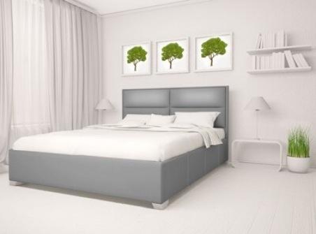 Кровать Come-For Сити 140x200