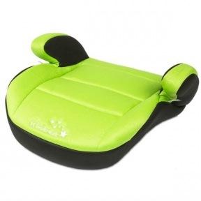 Бустер Wonderkids Honey Pad (зеленый/черный)