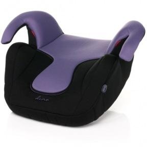 Бустер 4Baby Dino (Purple)