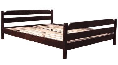 Кровать Dormisan Эрнеста