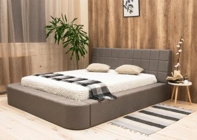 Кровать Corners Лайк