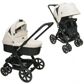 Детская коляска ABC Design Lingo 6 Sheep