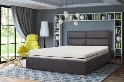 Кровать Come-For Сити 160x200