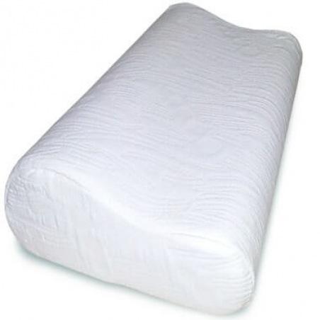 Ортопедическая подушка Breckle Viscoline soft