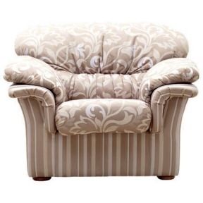 Кресло Davidos Martina