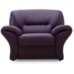 Кресло Davidos Smoky