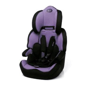 Автокресло 4Baby Rico Comfort (Purple)