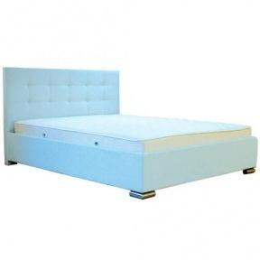 Кровать Davidos Elegant