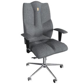 Кресло Kulik System Business