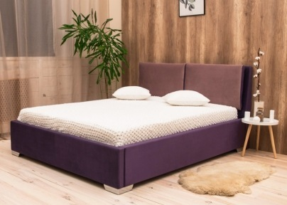 Кровать Corners Нелли