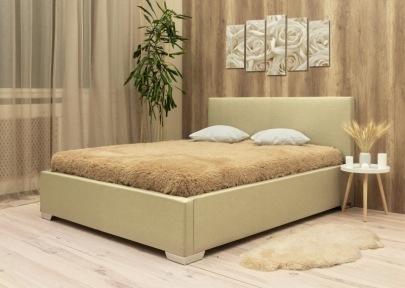 Кровать Corners Сенс