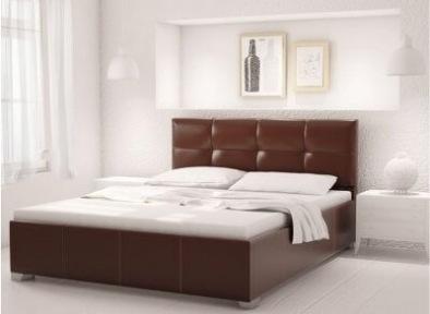 Кровать Come-For Лорд 140x200