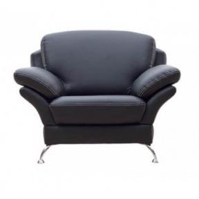 Кресло Davidos Gold