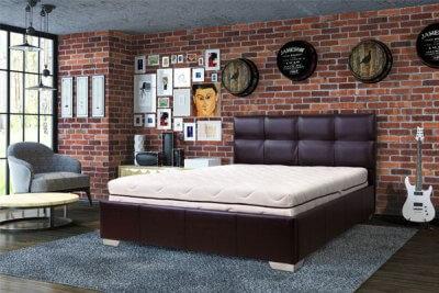 Кровать Come-For Лорд 160x200