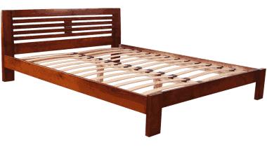 Кровать Dormisan Монга
