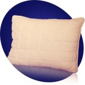 Подушка Breckle Trikora