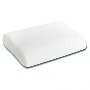 Ортопедическая подушка Matroluxe Britta Memory с охлаждающим эффектом