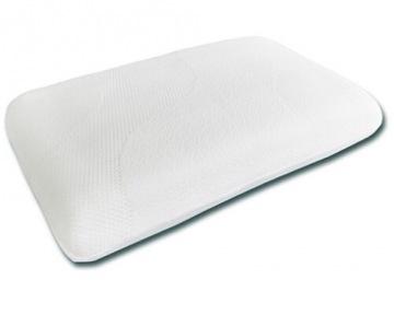 Ортопедическая подушка Matroluxe Dominique Memory с охлаждающим эффектом