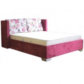 Кровать Davidos Plesir
