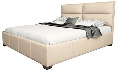 Кровать Come-For Сити 180x200