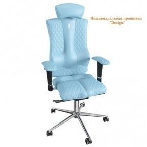Кресло Kulik System Elegance
