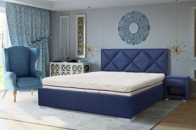 Кровать Come-For Веста 140x200