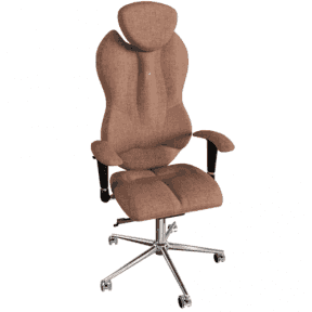 Кресло Kulik System Grand