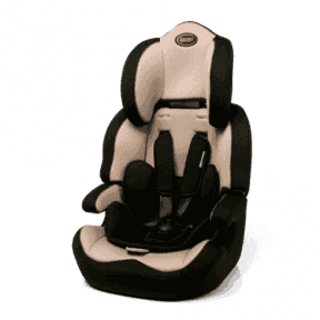 Автокресло 4Baby Rico Comfort (Beige)