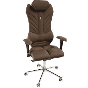 Кресло Kulik System Monarch