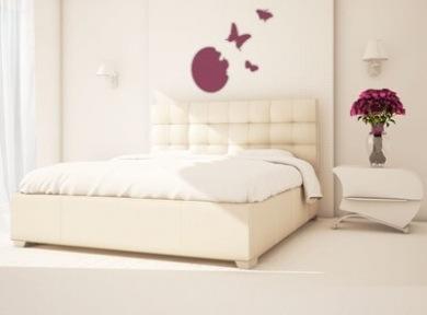 Кровать Come-For Тенесси 160x200