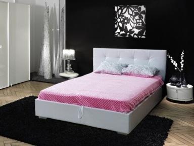 Кровать Corners Бенефит 2