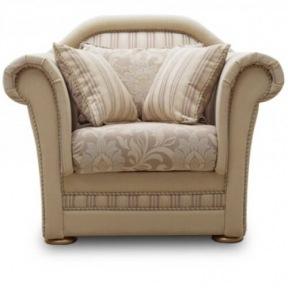 Кресло Davidos Renaissance