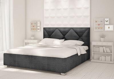 Кровать Come-For Веста 160x200