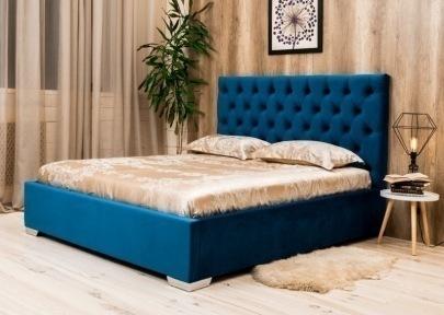 Кровать Corners New York