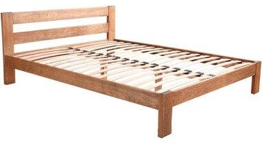 Кровать Dormisan Джемма 160x200