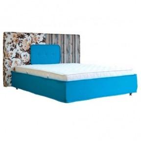 Кровать Davidos Vintage