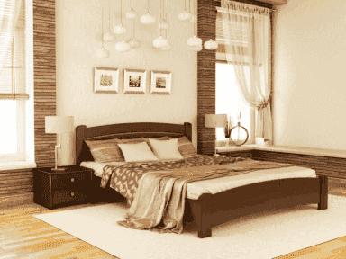 Кровать Эстелла Венеция Люкс