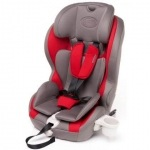 Автокресло 4Baby Star-Fix Isofix (Red)