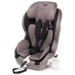 Автокресло 4Baby Star-Fix Isofix (Black)