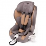 Автокресло 4Baby Star-Fix Isofix (Beige)